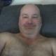 Papa197149