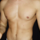 experience in computerY1eB