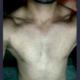 shewan57