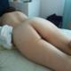 Muskat