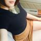 Ishika_Puri