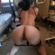 Tatyana_bi