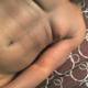 Ass_N_Titties