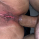 ecimport33