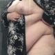 fat-ass-toni