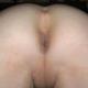 wht4blk2360