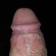 isaac89