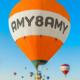 amy8amy
