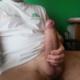 rodrigo008