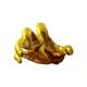 Goldenhand69