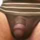 hornbutt