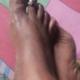 Kumar001u