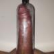 man19626