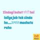 Chut_ka_raja