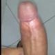 Alex76sp44