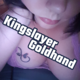 Kingslayer_Goldhand