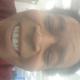 Darryl6