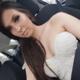 luckygirl102218