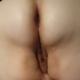 hard horny hot