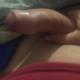 actif et devoue du sexe