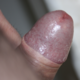 Professional Fetish BDSM