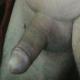 BoysVoyeur37