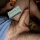 sex in omaha