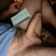 Sexofil74