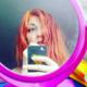 Lili_95