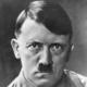 Adolph_hitler