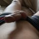 Petyr_80