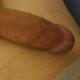 lindaborgette0046