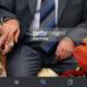 kutut