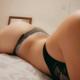 Yana_lore