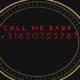 whatsapp31630723787