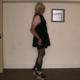 keet_in_heels
