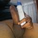 disfrutar del sexo a