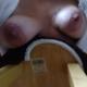 trulibra