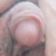 a0318Hero