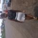 tchatat_irene