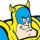 Bananemann