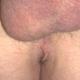 virgo_4sho MDV123456789hCZf