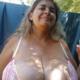 romeo070591