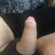 adni3333