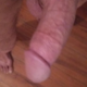 xdemone69