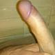 Alishakibamane2 419_zx