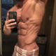 Bodybuilding_guy0