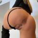 Big666Pussy