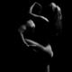 nudist984