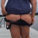 ass_addict_42